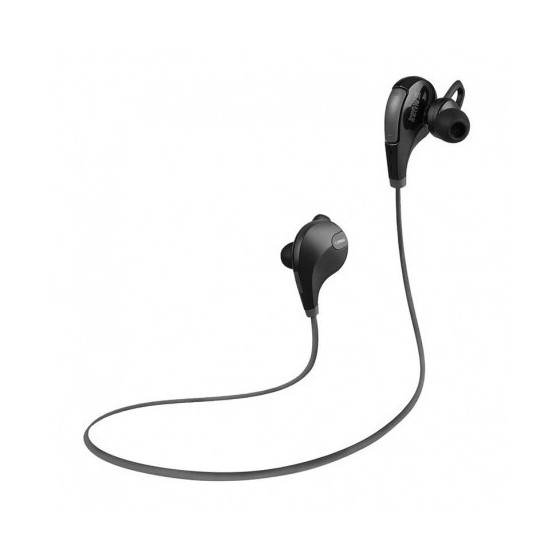 Auriculares Bluetooth Inalámbricos Deportivos LESHP