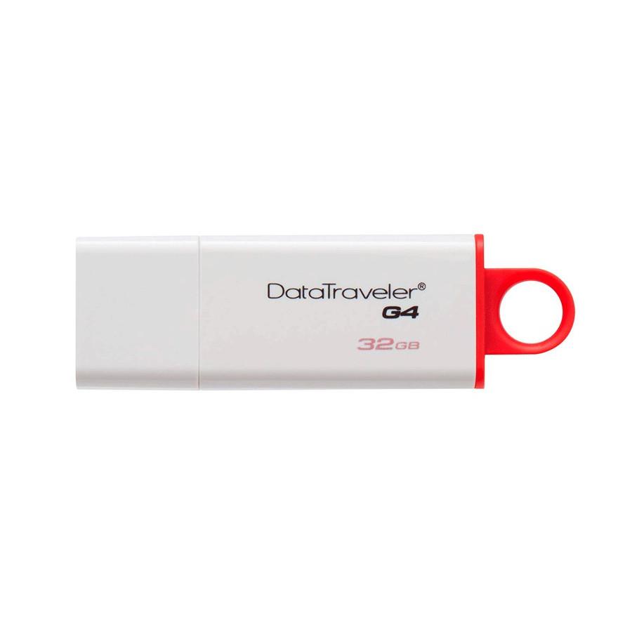 Kingston Pendrive DataTraveller 32GB - USB 3.0