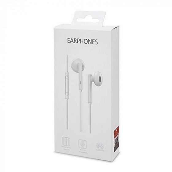 Huawei Manos Libres AM115 - Mando a distancia - Micrófono