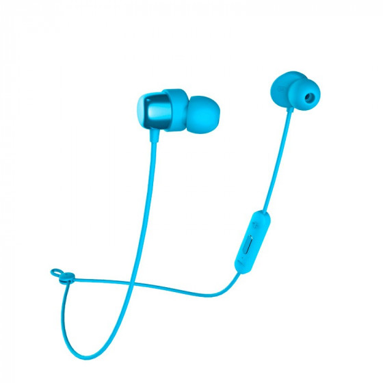 Havit i39 - Auriculares Bluetooth - Diseño ergonómico