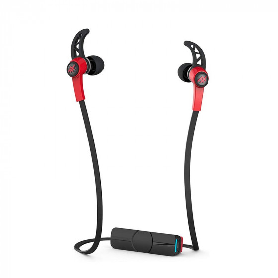 Ifroogz Summit Wireless - Auriculares Bluetooth