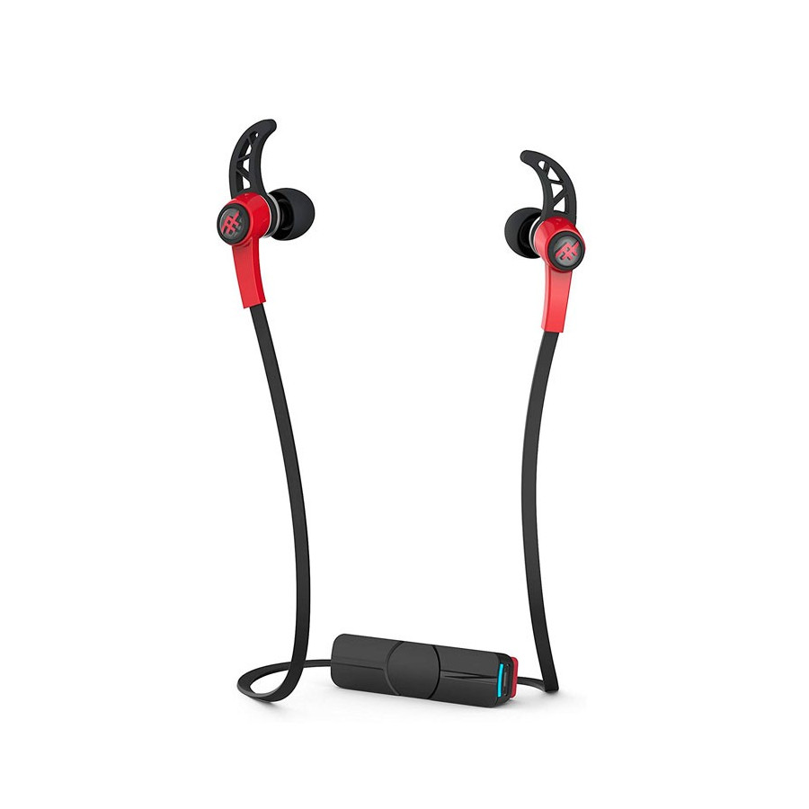 Ifroogz Summit Wireless - Auriculares Bluetooth