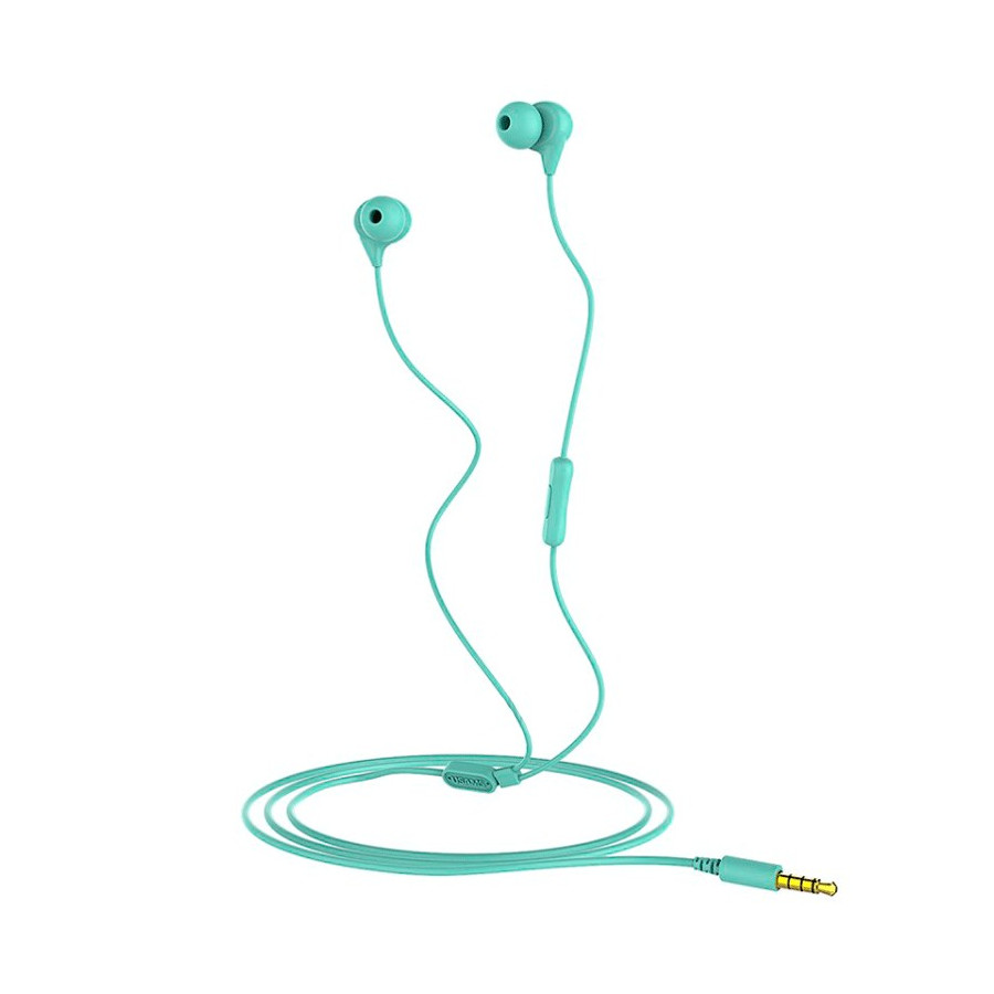 Usams EP-9 - Auriculares - Fashion Earphone