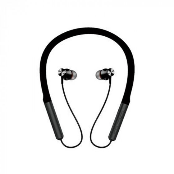 BW-450 - BWOO Inalámbricos - Auriculares Bluetooth