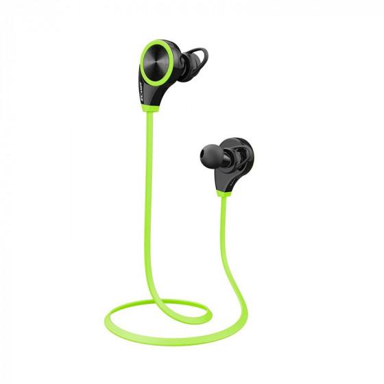 ECANDY Auriculares Bluetooth - Manos Libres