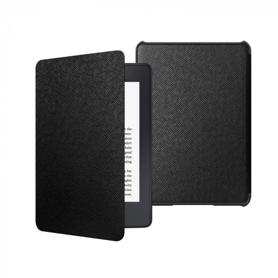Kindle Paperwhite 4 - funda libro electrónico