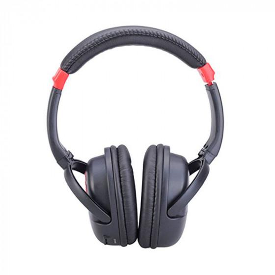 Auriculares Kubite K 898 - Bluetooth
