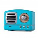 Altavoz HM11 Vintage Bluetooth