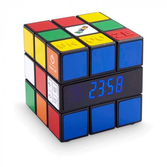 Altavoz Inalámbrico Rubik's Bluetooth