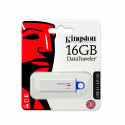 Kingston Pendrive DataTraveler 16GB - USB 3.0