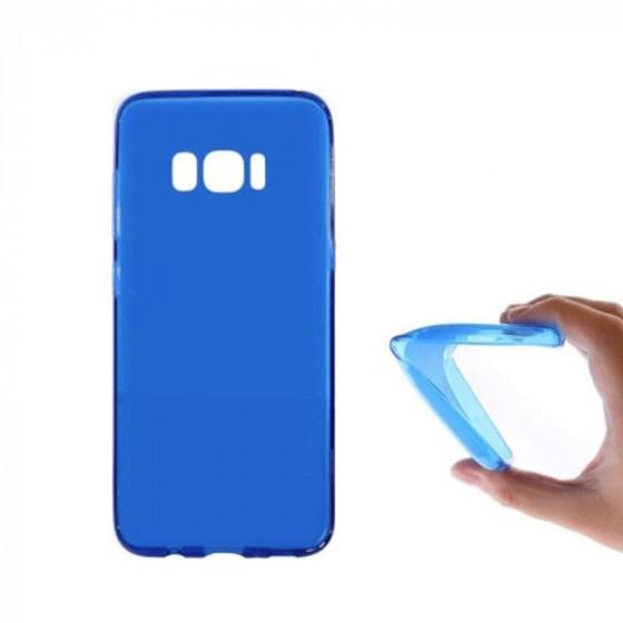 Samsung Galaxy S8 (funda semirígida trasera)