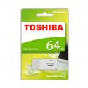 Toshiba 64GB Pendrive - TransMemory USB Flash Drive