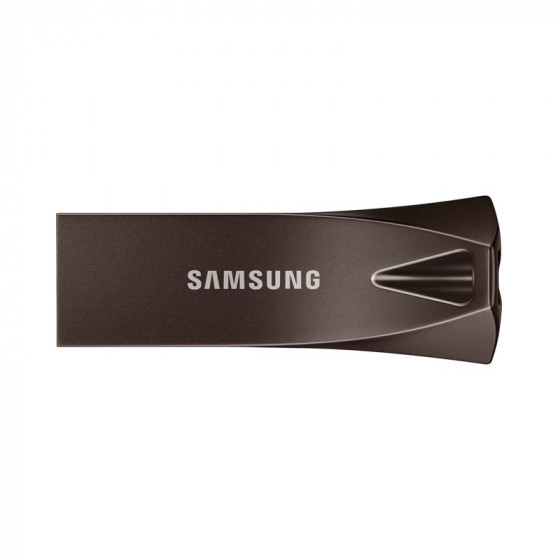 Samsung BAR 64GB Pendrive - USB 3.1