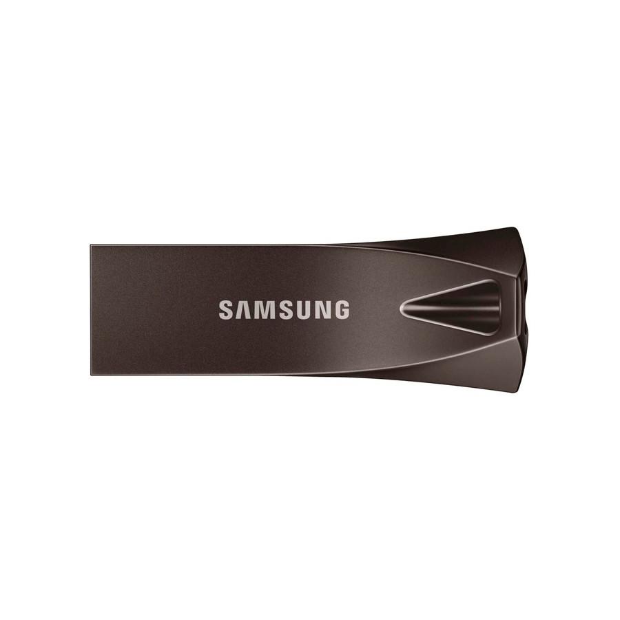 Samsung BAR 64GB Pendrive - USB 3.1
