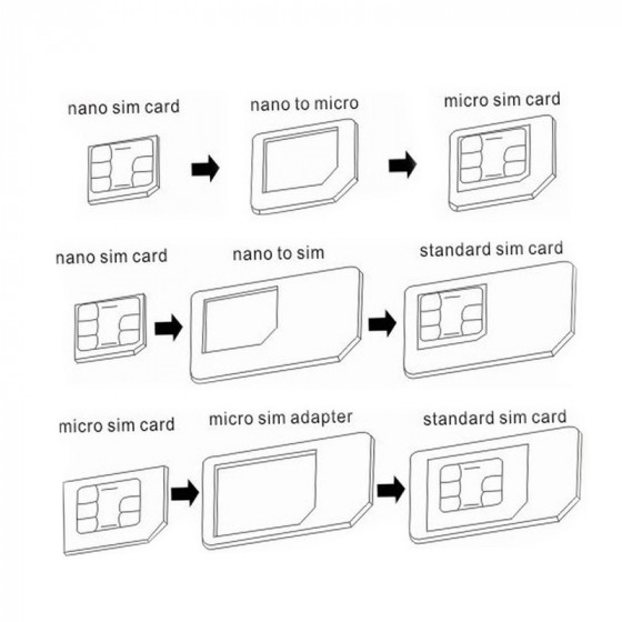 "Primux Siroco X - tablet de 10,1"" - Amdrpod 4.4 KitKat - 1 + 8GB - VGA + 2MP"