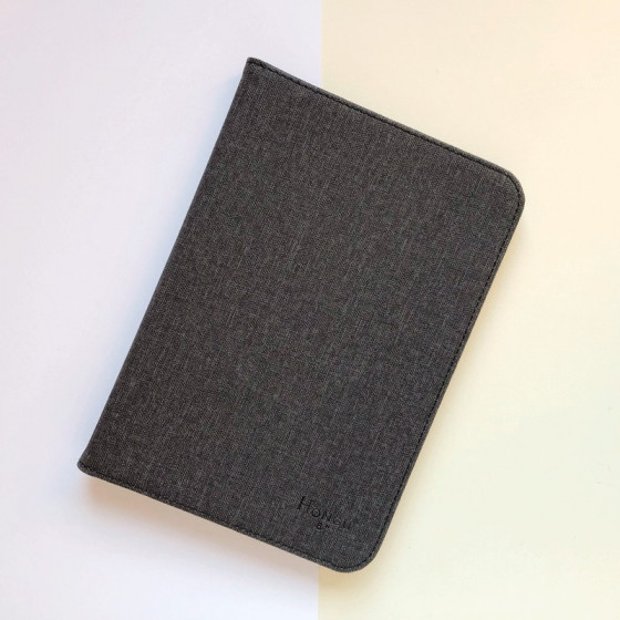 "Funda eReader - 6"" - libro electrónico"