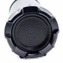 Altavoz Biwond Joytube M - Bluetooth 2.1 - 20W