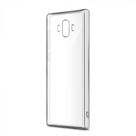Huawei Mate 10 (funda gel trasera)