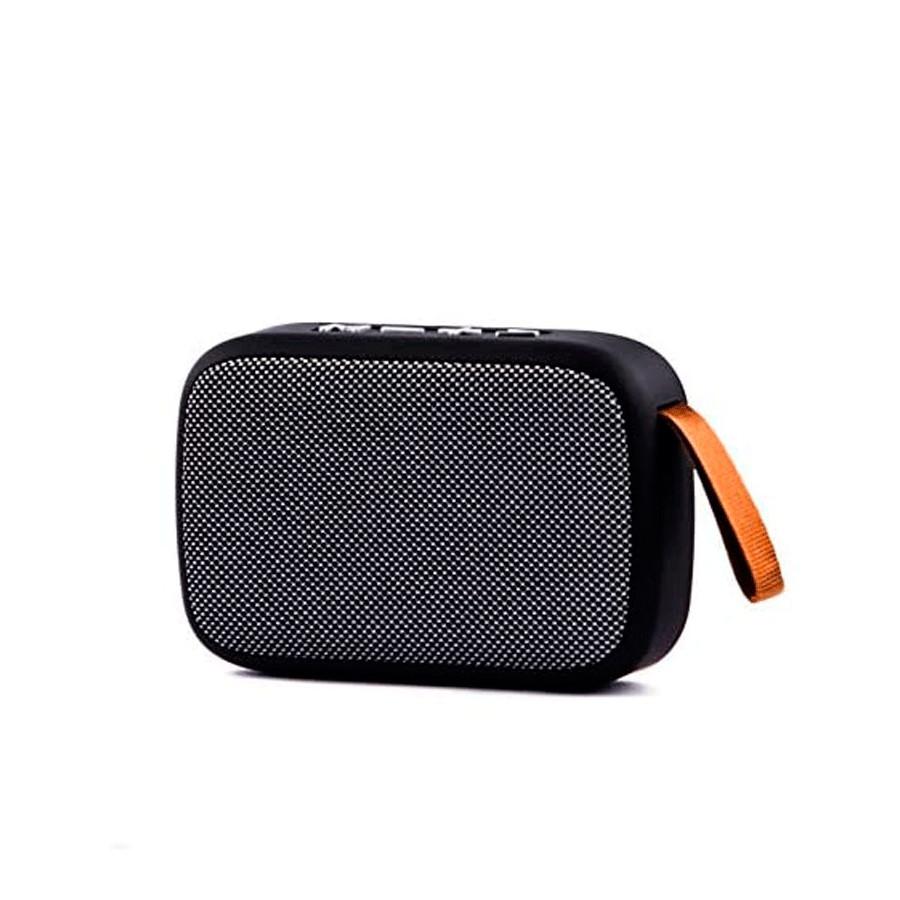 Altavoz Coolbox Bluetooth - COOLJAZZ