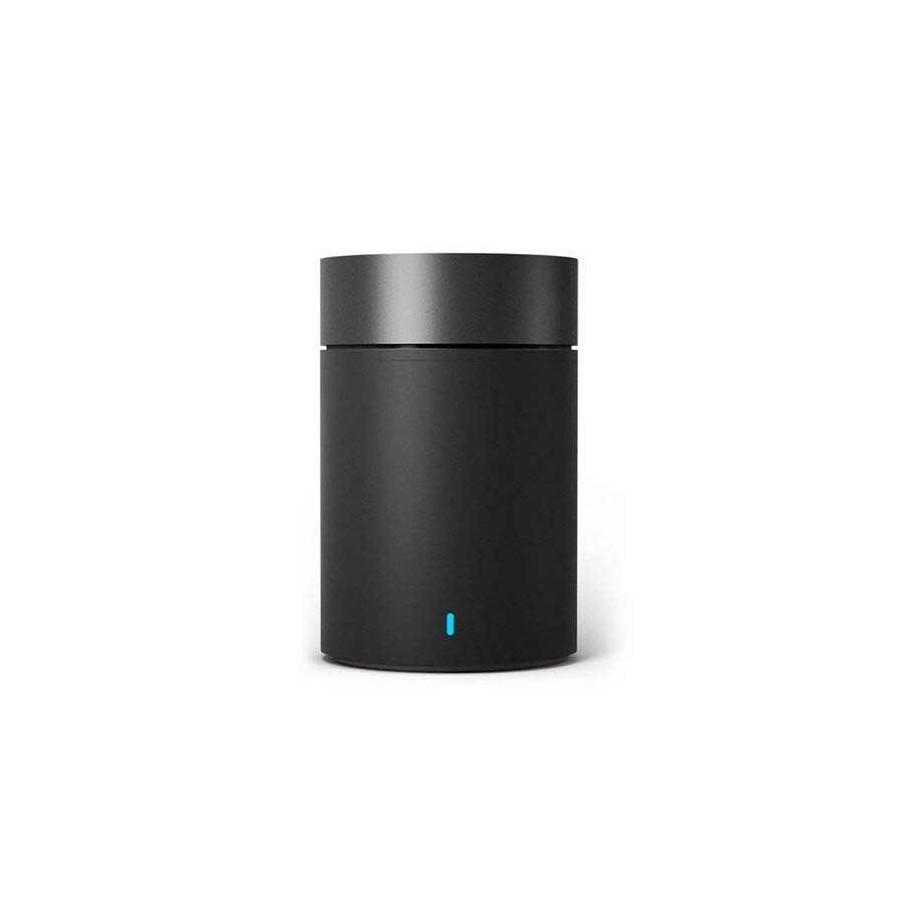 Altavoz Xiaomi Mi Pocket Speaker 2 - Alta Calidad de sonido
