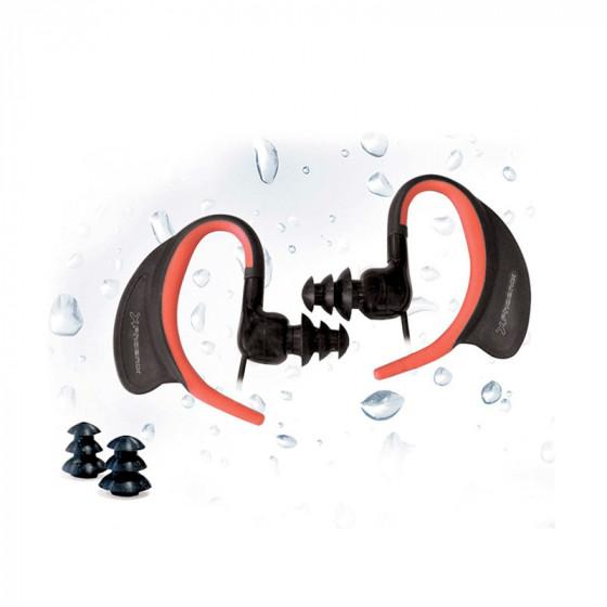 Auriculares deportivos SportWater Phoenix - PHSPORTWATER