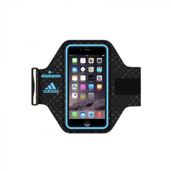 Brazalete Adidas Sport Armband