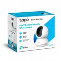 Cámara Wi-Fi Rotatoria Seguridad - TP Link - Tapo C200