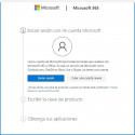 Código PIN para SIEMPRE de Microsoft Office Hogar y Empresas