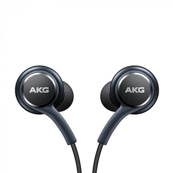 Samsung AKG Headset Auriculares 3,5mm