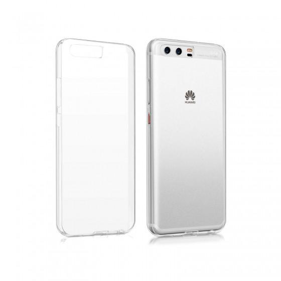 Huawei P10 (funda gel trasera)