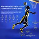 Huawei Honor Band 5 Basketball AW70 - Pulsera inteligente