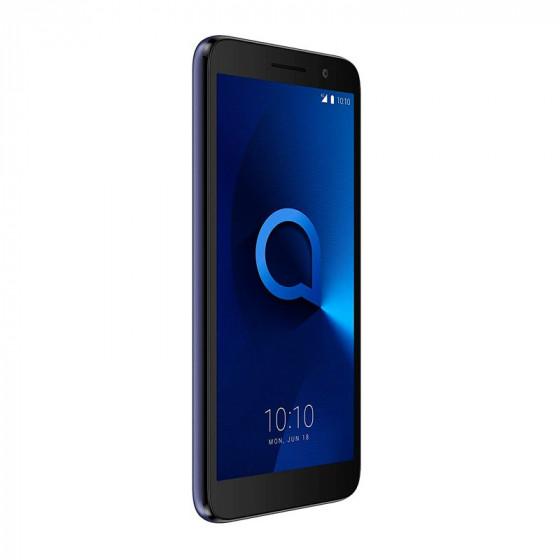 """Alcatel 1 - Android Go- 5 (18:9)"""" - 1GB + 8GB"""