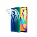 "Samsung Galaxy M21/ M30s 6,4"" (funda gel trasera ultrafina)"
