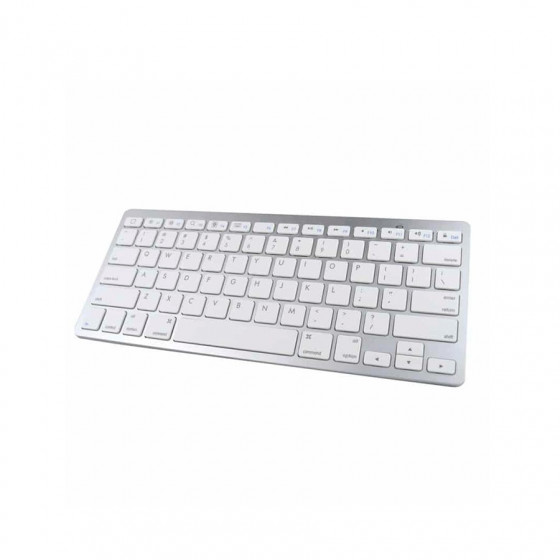 Mini Teclado inalámbrico BK6001 compatible con tablet
