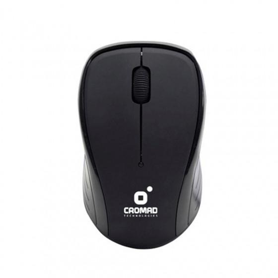 Ratón inalámbrico iMouse CROMAD - Wireless 2,4 GHz