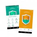 Kaspersky Internet Security - 3 dispositivos - Antivirus