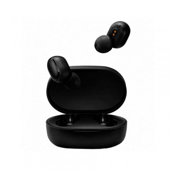 Xiaomi Mi True Wireless Earbuds Basic 2 - Bluetooth 5.0