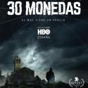 Suscripción de 3 meses a HBO - Series originales completas