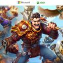 Suscripción a Microsoft XBOX Game Pass Ultimate - Juegos para XBOX 360 y XBOX One