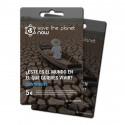 Código digital Save the Planet Now de 5 o 10 euros