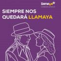 Tarjeta SIM prepago Llamaya - Llamadas e lnternet 4G - Cobertura Yoigo y Orange