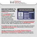 Tarjeta SIM prepago de You Mobile - Llamadas y 4G - Cobertura Orange