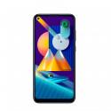 """Samsung Galaxy M11 - 6,4"""" - 3 + 32GB - Cámara 2 + 5 + 13MP"""
