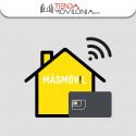 Tarifas Masmóvil con fibra + fijo + móvil + 2ª línea GRATIS - Llamadas ilimitadas + 4G - Cobertura Yoigo y Orange