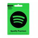 Código canjeable por suscripción a Spotify Premium - Música en streaming - Puedes pagar con PayPal