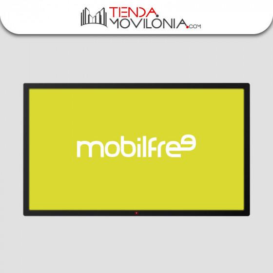 Mobilfree TV - Canales premium para tarifas de fibra + móvil