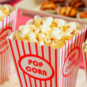 Tarjeta regalo canjeable por 2 entradas de cine + palomitas - Más de 2.500 salas de Cinesa, Yelmo, Kinépolis...