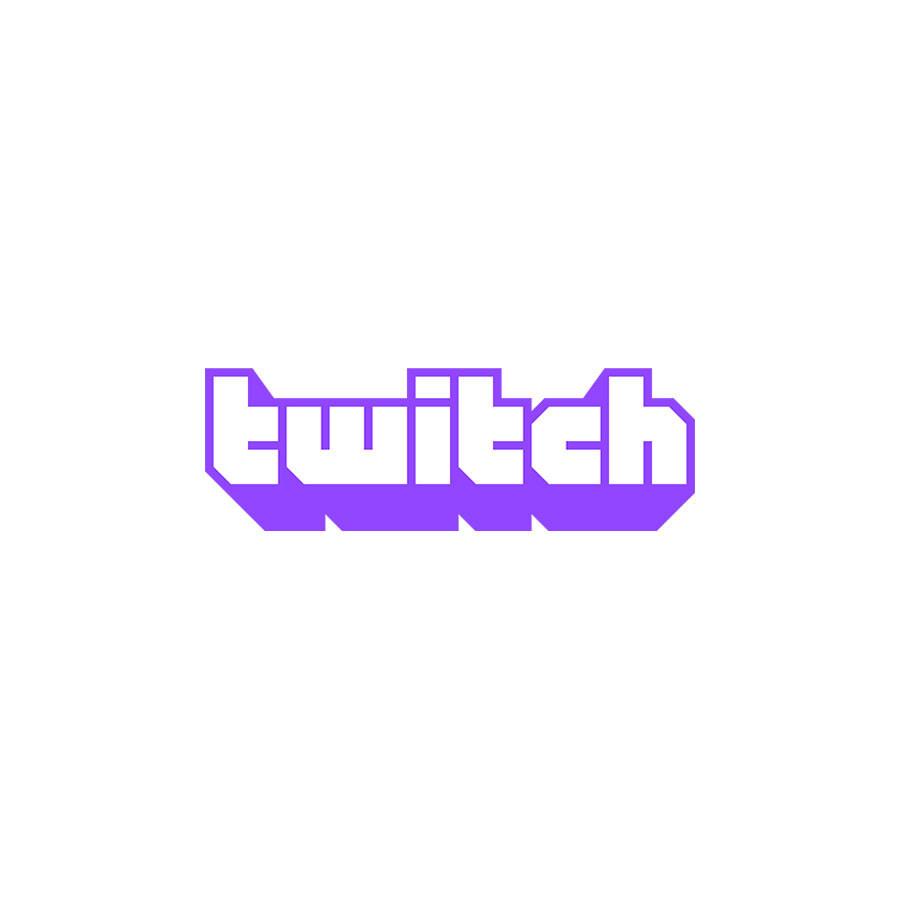 Código digital para comprar Bits en Twitch