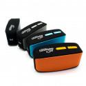 Altavoz Biwond Soundplay Wild - Bluetooth - Función FM