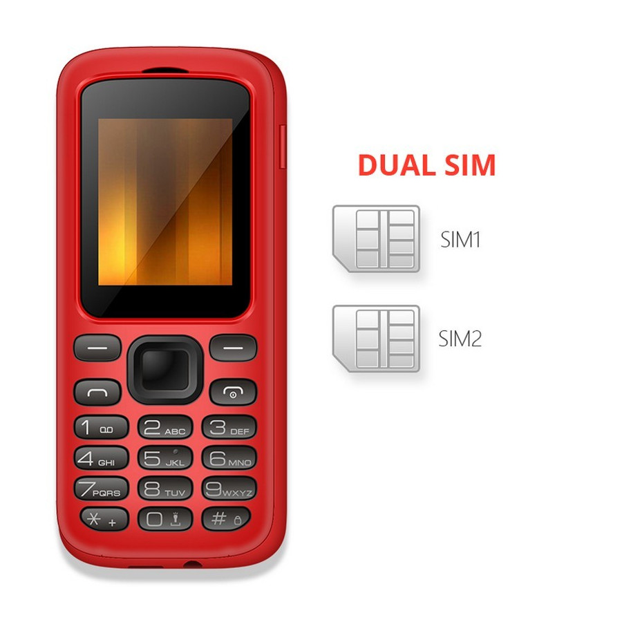 ztegrandmemo5.7-199,00€
